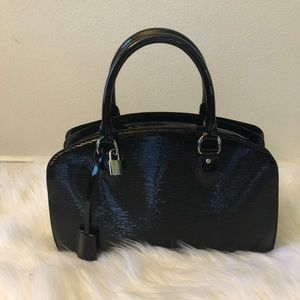 Louis Vuitton Pont Neuf PM